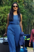 Surabhi Santhosh in grand father movie (6)