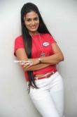 Suvarna Shetty Stills (1)