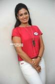 Suvarna Shetty Stills (10)