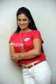 Suvarna Shetty Stills (11)
