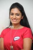 Suvarna Shetty Stills (12)