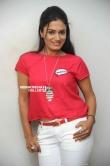 Suvarna Shetty Stills (13)