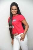 Suvarna Shetty Stills (2)