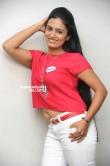 Suvarna Shetty Stills (3)