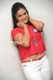 Suvarna Shetty Stills (4)