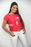 Suvarna Shetty Stills (5)