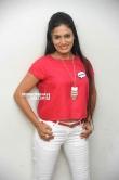 Suvarna Shetty Stills (6)
