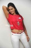 Suvarna Shetty Stills (7)