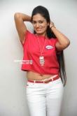 Suvarna Shetty Stills (8)