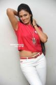 Suvarna Shetty Stills (9)