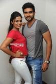 Suvarna Shetty at RA RA tulu movie press meet (5)