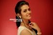Swathishta Krishnan Stills (5)