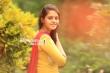Swathishta Krishnan Stills (6)