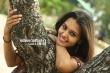 Swathishta Krishnan Stills (8)
