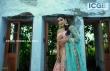 Swayam Siddha Stills (1)