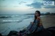 Swayam Siddha Stills (2)
