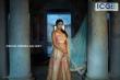 Swayam Siddha Stills (3)