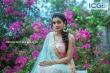 Swayam Siddha Stills (6)