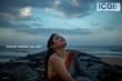 Swayam Siddha Stills (7)