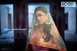 Swayam Siddha Stills (8)