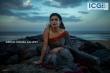Swayam Siddha Stills (9)