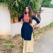 Tanvi Instagram Photos (3)
