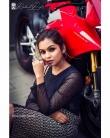 Tanvi Ram Instagram Photos(2)