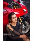 Tanvi Ram Instagram Photos(3)