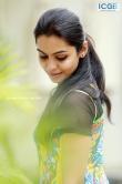 Tanvi Ram Stills (19)