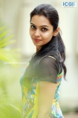 Tanvi Ram Stills (20)