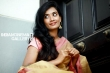 Actress Tanvi Photoshoot Images (10)