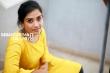 Actress Tanvi Photoshoot Images (11)