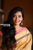 Actress Tanvi Photoshoot Images (12)