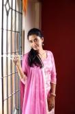 Actress Tanvi Photoshoot Images (14)