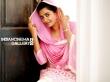 Actress Tanvi Photoshoot Images (15)