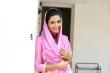 Actress Tanvi Photoshoot Images (16)