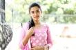 Actress Tanvi Photoshoot Images (17)