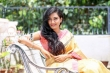 Actress Tanvi Photoshoot Images (18)