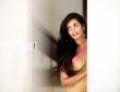 Actress Tanvi Photoshoot Images (3)