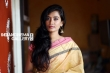 Actress Tanvi Photoshoot Images (4)