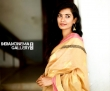 Actress Tanvi Photoshoot Images (5)
