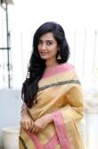 Actress Tanvi Photoshoot Images (6)