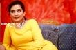 Actress Tanvi Photoshoot Images (7)