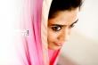 Actress Tanvi Photoshoot Images (8)