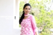 Actress Tanvi Photoshoot Images (9)