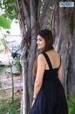 Tara Alisha Berry Stills (4)