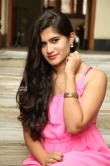 Tara Chowdary at Elite New Year Eve 2019 Ticket Launch (13)