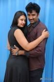 Tara at Onake Obavva movie launch (2)