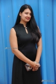 Tara kannada actress stills (1)