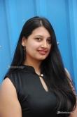 Tara kannada actress stills (2)